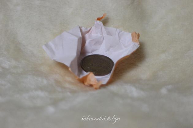 天祖神社節分祭(平成三十一年二月三日)